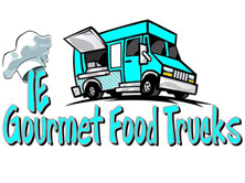 IE Gourmet Food Trucks